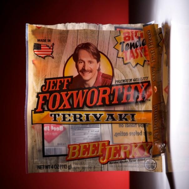 foxworthy_jerky