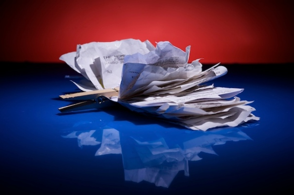 January receipts_003