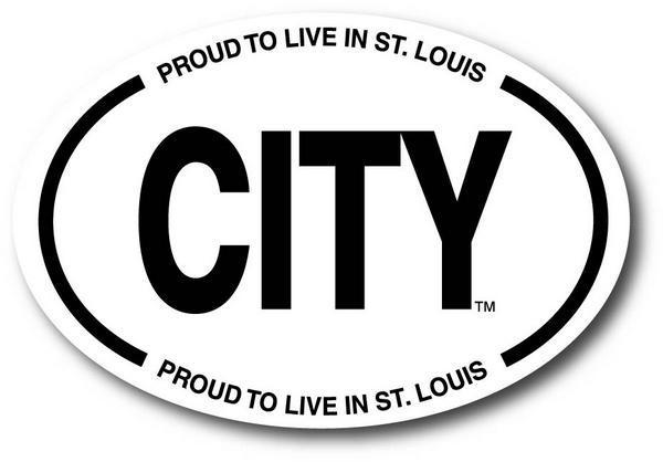 st-louis-city-sticker