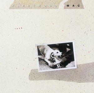 album_Fleetwood-Mac-Tusk