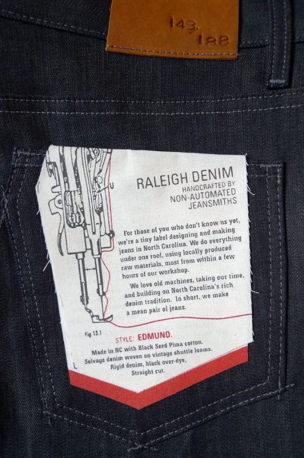 Raleigh_Denim_06
